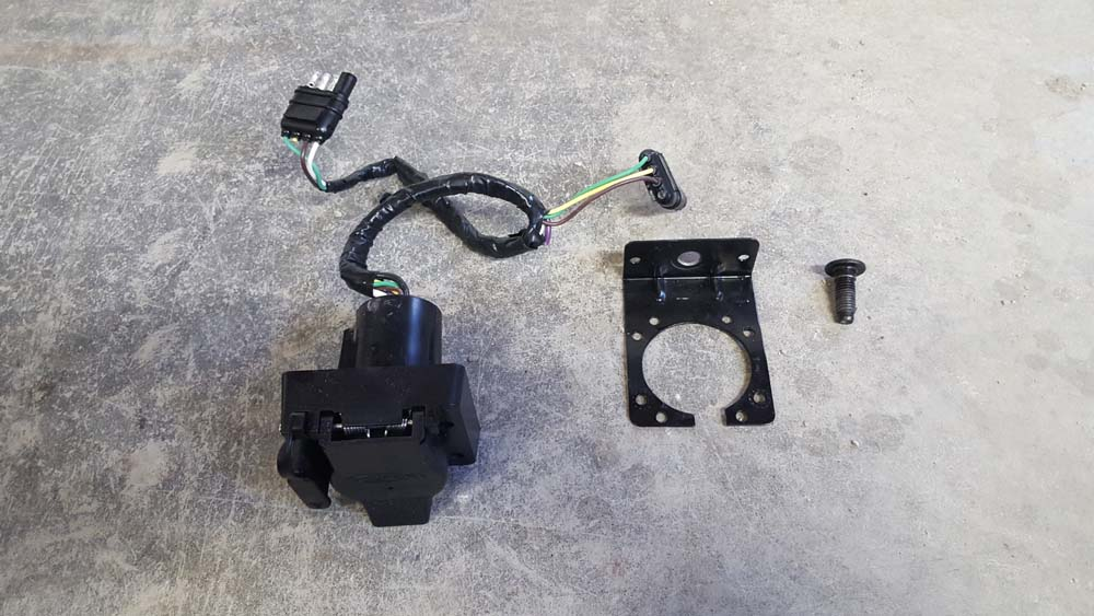 m715 wiring harness willys wiring harness wiring diagram